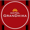 GranDhika Hotel