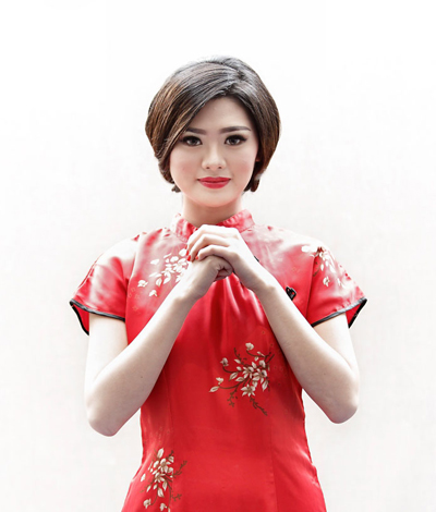 chinese-new-year-featured-medan