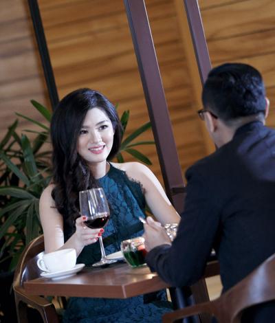 romantic-dinner-featured