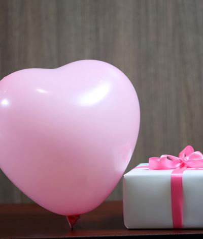 valentine-romantic-dinner-featured