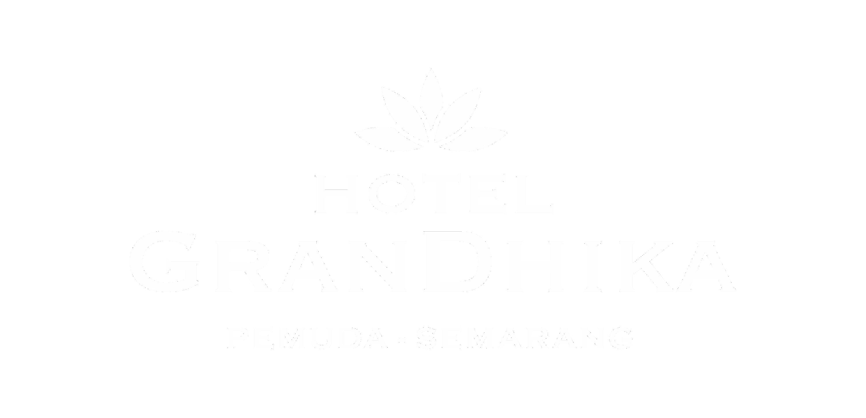 GranDhika Pemuda Semarang